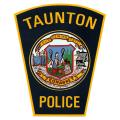 Taunton PD 1.0
