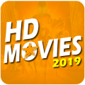 Best HD Movies 2019 1.0.0