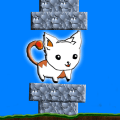 FlapFLY The Cat 1.0.0