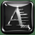 APSU Launcher 3D - themes, wallpapers, efficient 1.72