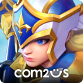 Summoners War: Lost Centuria 1.5.5