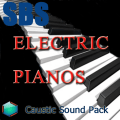 Electric Pianos Caustic Pack 1.0.0