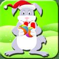 Bunny Christmas 4.0.0