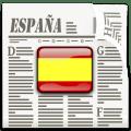 Spain Newspapers 1.0