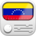 Radio Venezuela Free Online - Fm stations 4.4.1