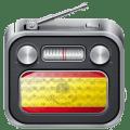Radios Spain 1.6