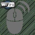 Wifi Mouse Keyboard 1.4