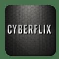 CyberFlix TV MOD 3.1.1