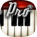 Hammond Studio HQ Pro - Church & Rock Organ 9