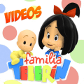 Familia Telerin Videos 1.1