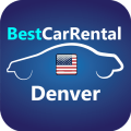 Denver Car Rental, US 1.03