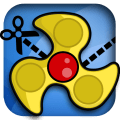Cut The Spinner Rope 1.8