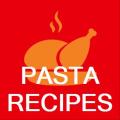 Pasta Recipes - Offline Recipe of Pasta 1.0.0c