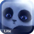 Panda Lite Live Wallpaper 2.0.5