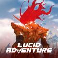 Lucid Adventure 2.2.5