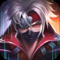 The Last Ninja: Origin - Shinobi Heroes 6.1