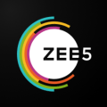 ZEE5: Movies, TV Shows, Web Series 31.2612000.5