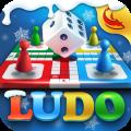 Ludo Comfun- Ludo Online Game 3.5.20200204