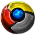 Flash Browser 1.2