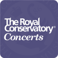Royal Conservatory Concerts 5.05.00