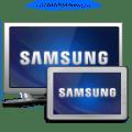 Samsung Smart View 4.2.2