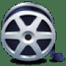 Movie Tube Free Full Movies 1.6