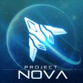 NOVA: Fantasy Airforce 2050 3.0.1
