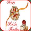 Raksha Bandhan Images 2017 1.9