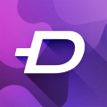 ZEDGE™ Ringtones & Wallpapers 5.73b4