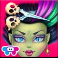 Monster Hair Salon 1.0.8
