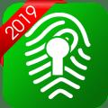 Go App Lock 2020 (Pro version) 1.7