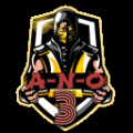 A-N-O-3 3.9.2.1