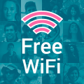 Instabridge - Free WiFi 15.0.8arm64-v8a