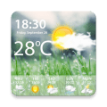 Weather - Weather Real-time Forecast 1.3.1