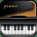 Piano Tile Emoji Keyboard Theme 1.0.4