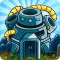 Tower defense: The Last Realm - Td game 1.3.4c