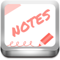 Notes 2.0.0