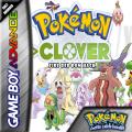 Pokemon: Clover 3.0