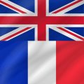 French - English : Dictionary & Education 5.7
