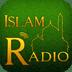Islam Radio.apk 1.0