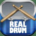 Real Drum - The Best Drum Pads Simulator 8.26.2