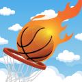 Dunk The Ball : Basketball Dunk Game 1.2