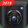 HD Camera - Video, Panorama, Filters, Beauty Cam 1.1.3