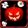 Halloween Live Wallpaper 1.8