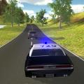 Police Pursuit Online 2.1.7
