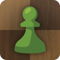 Chess - Play and Learn 4.2.11-googleplay
