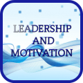 Leadership And Motivation 1.4
