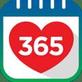 Healthy 365 3.2.1
