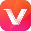 All Video Downloader 2021 2.0