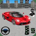 Luxury Car Parking Games 2020: 3D Free Games 1.1.8